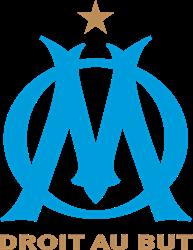 Bilde for kategori Olympique Marseille