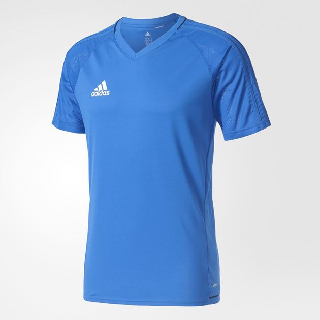 9f7a4faa9 Buy adidas spezial hb blå no sko fra nike og puma nor contact sport ...