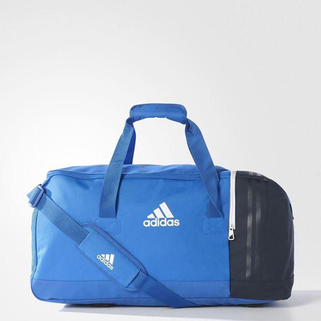 Bilde av Adidas Tiro 17 Team Bag Medium Kattem IL