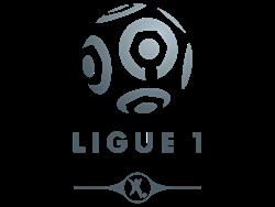 Bilde for kategori Fransk Ligue 1