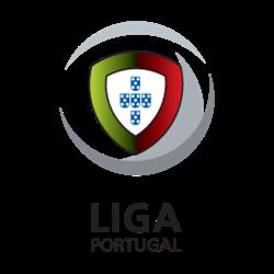 Bilde for kategori Portugisisk Primeira Liga