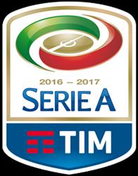 Bilde for kategori Italiensk Serie A