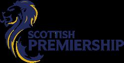 Bilde for kategori Skotsk Premier League