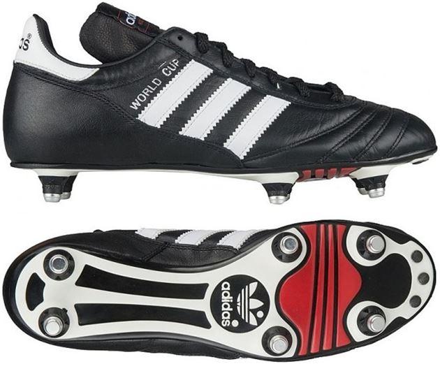 540453764 Adidas Copa World Cup SG- Fotballsko.no - Sko fra Adidas, Nike og ...