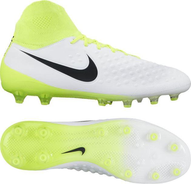 Bilde av Nike Magista Orden II AG-PRO Blur Motion Pack