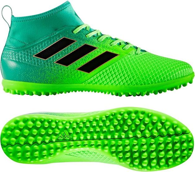 brand new 8090f 72d1c Adidas ACE 17.3 Primemesh TF Turbocharge Pack
