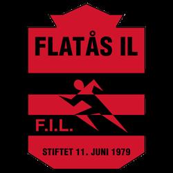 Bilde for kategori Flatås IL