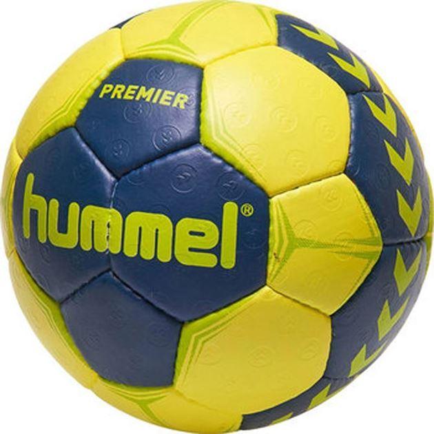 1655ac77 Hummel Premier Håndball- Fotballsko.no - Sko fra Adidas, Nike og ...