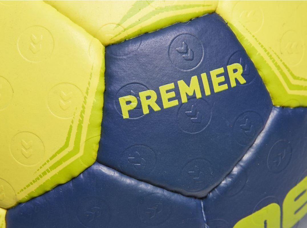 29a051d2 Hummel Premier Håndball- Fotballsko.no - Sko fra Adidas, Nike og Puma.  Nor-Contact Sport
