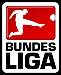 Bilde for kategori Tysk Bundesliga