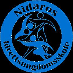 Bilde for kategori Nidaros Idrettsungdomsskole