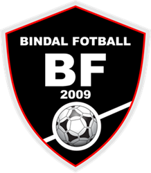Bilde for kategori Bindal FK