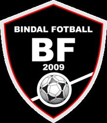 Bilde for kategori Bindal FK