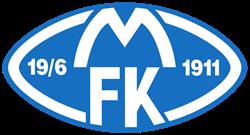 Bilde for kategori Molde FK