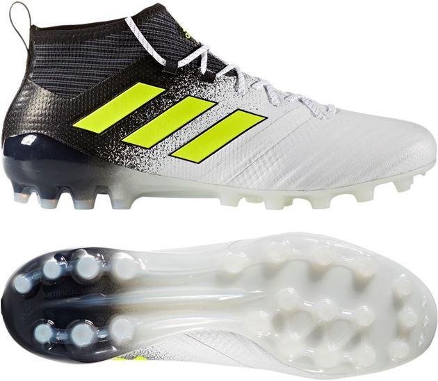 Bilde av Adidas ACE 17.1 AG Dust Storm Pack