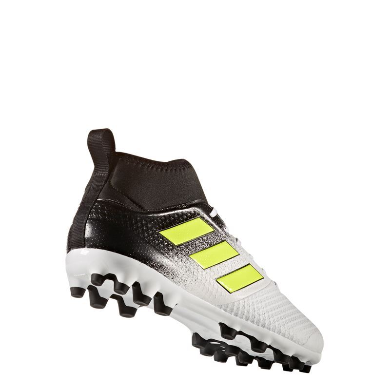 hot sale online 8d5bc db7d8 Adidas ACE 17.3 AG Dust Storm Pack