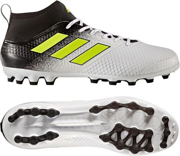 Bilde av Adidas ACE 17.3 AG Dust Storm Pack