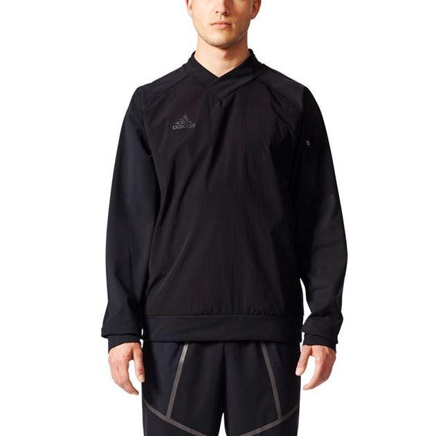 9ac405a9 adidas tango future treningsgenser svart no sko fra nike og puma nor  contact sport. FOTBALLSKO