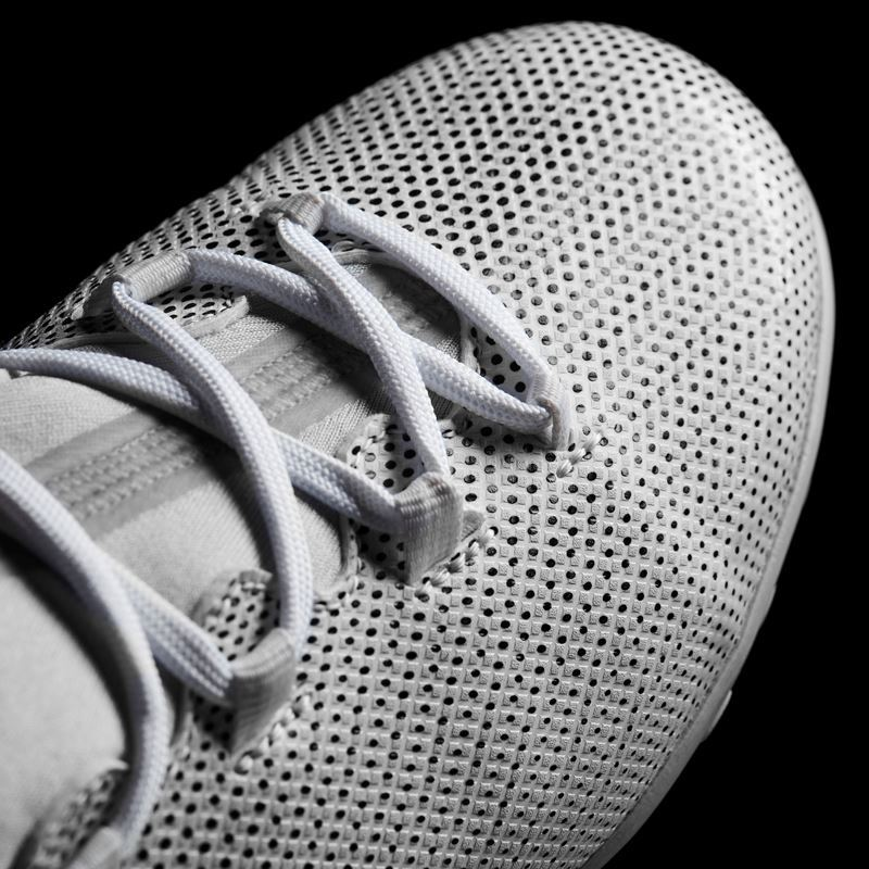 5982c155acb Adidas X Tango 17.3 TF Barn Dust Storm Pack- Fotballsko.no - Sko fra Adidas