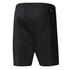 Bilde av Adidas Parma 16 Shorts Svart