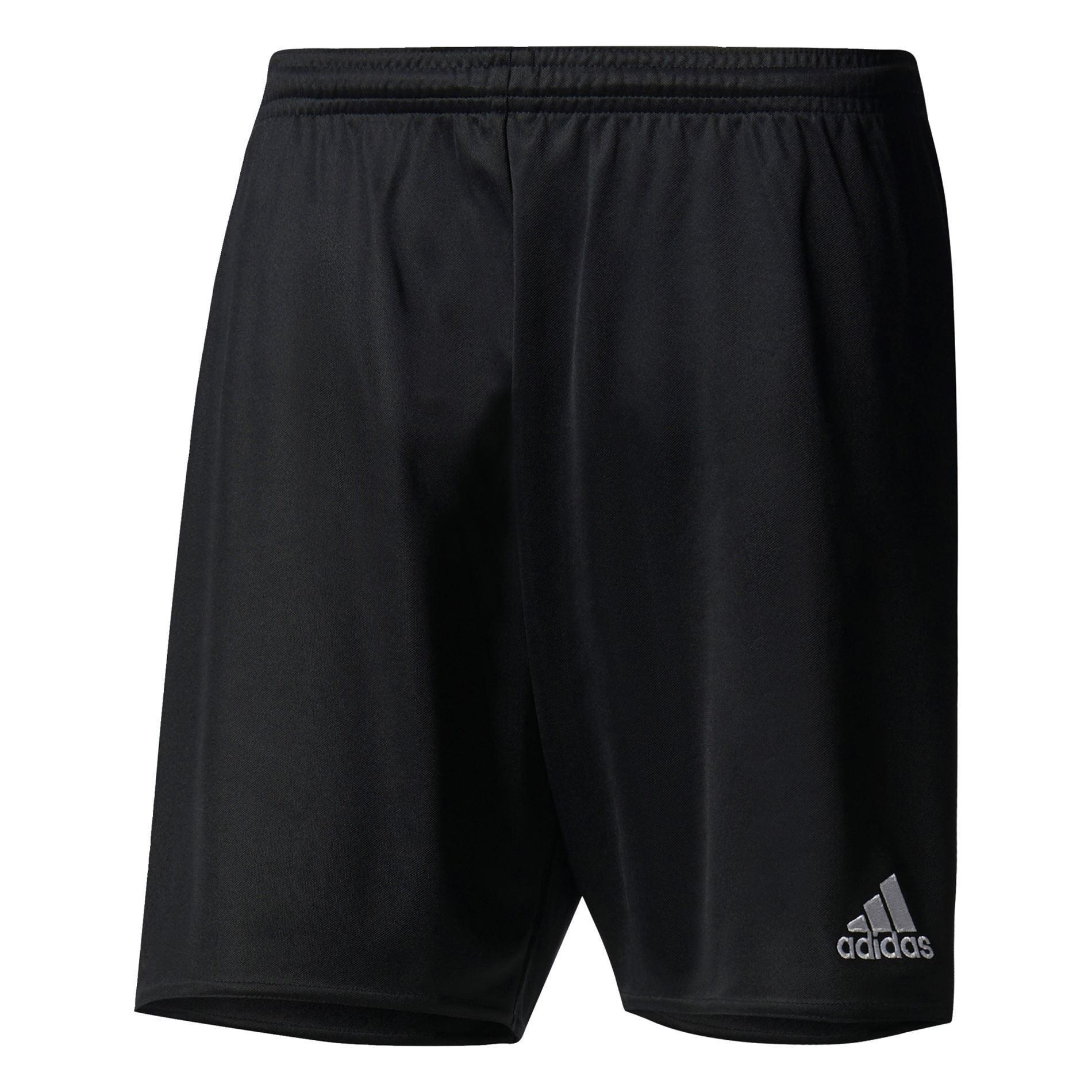 28dc74b8 Adidas Parma 16 Shorts WB Utleira IL- Fotballsko.no - Sko fra Adidas ...