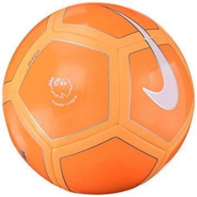 Bilde av Nike Pitch PL Fotball