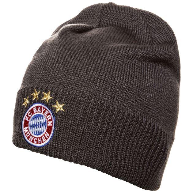 Bilde av Adidas FC Bayern Munchen Lue