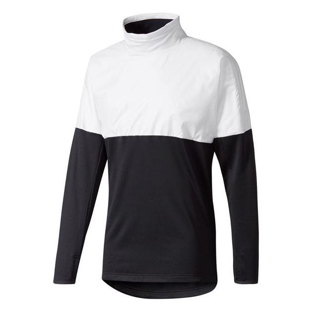 67ee04615 adidas condivo 14 stadium jacket coerver coaching no sko fra nike og ...