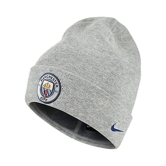 627e4200ed31e Nike Manchester City Lue 17 18- Fotballsko.no - Sko fra Adidas
