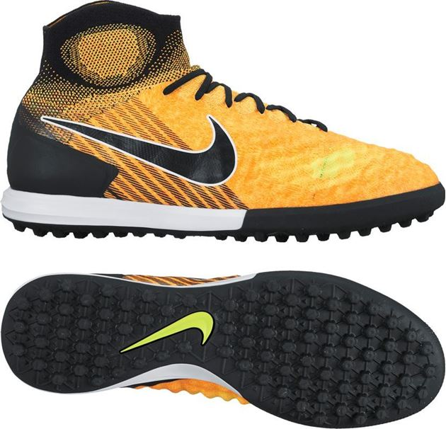 Bilde av Nike MagistaX Proximo II DF TF Lock In, Let Loose Pack