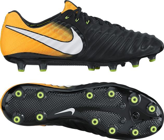 Bilde av Nike Tiempo Legend VII AG-PRO Lock In, Let Loose Pack