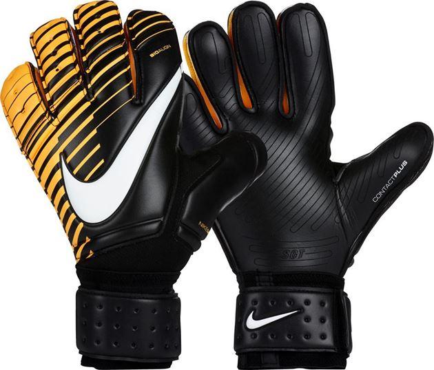 Bilde av Nike Premier Grip3 Keeperhansker