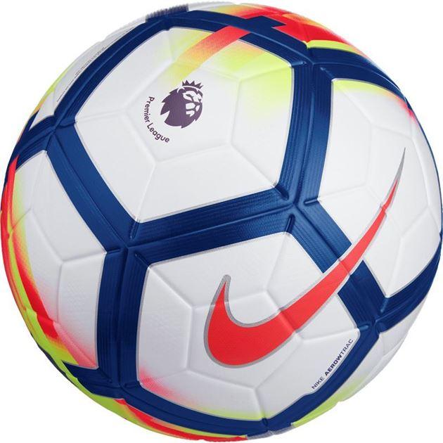 Bilde av Nike Ordem V Premier League Fotball