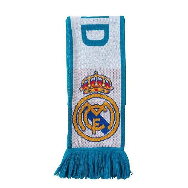 Bilde av Adidas Real Madrid Supporterskjerf