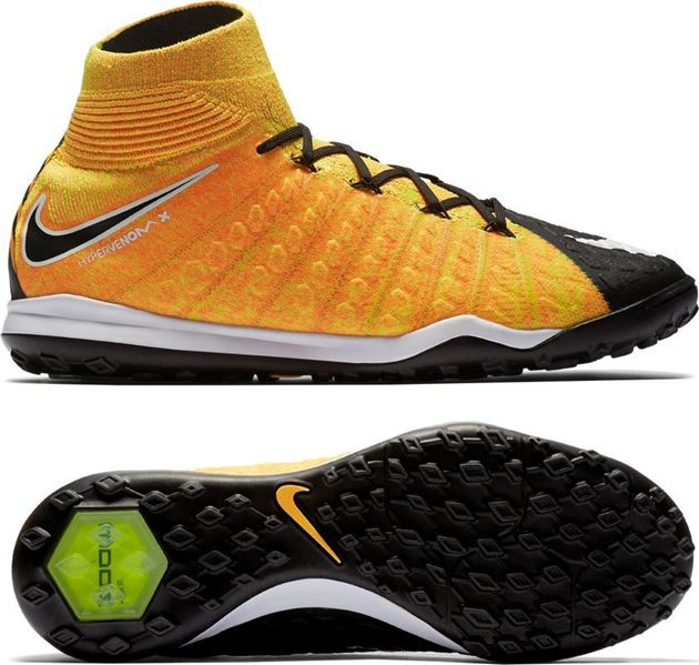 c7a3035ff6ec8 Nike HyperVenomX Proximo II DF TF Lock In, Let Loose Pack ...
