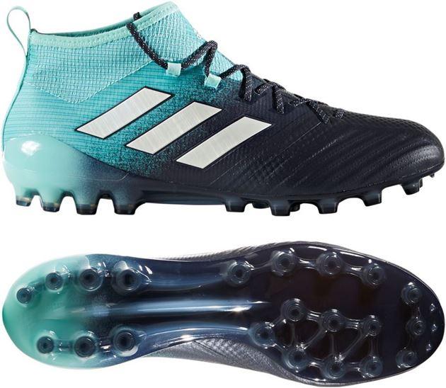 Bilde av Adidas ACE 17.1 AG Ocean Storm Pack