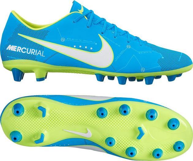 Bilde av Nike Mercurial Victory VI Neymar AG-PRO