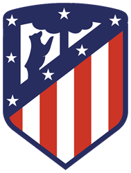 Bilde for kategori Atletico Madrid