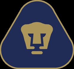 Bilde for kategori Pumas