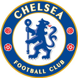 Bilde for kategori Chelsea FC