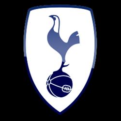 Bilde for kategori Tottenham Hotspurs