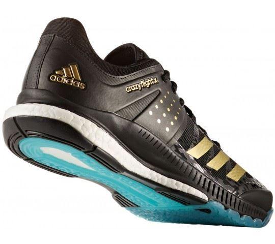 best sneakers 5d18f a6dc9 Adidas Crazyflight X Hallsko- Fotballsko.no - Sko fra Adidas, Nike og Puma.  Nor-Contact Sport