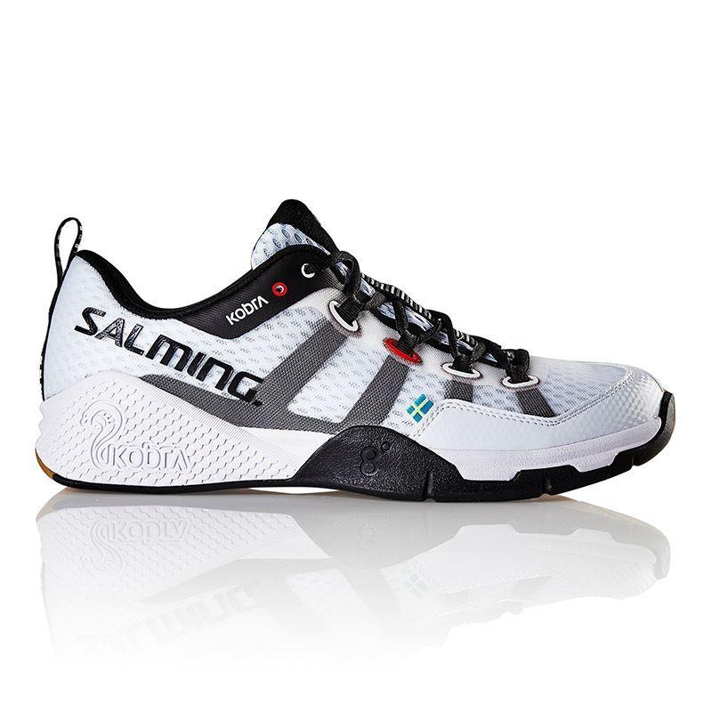7baf0b52 Salming Kobra Hallsko Dame- Fotballsko.no - Sko fra Adidas, Nike og ...
