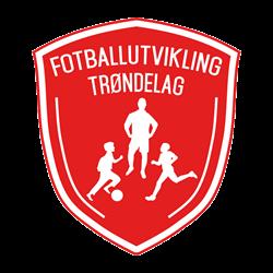 Bilde for kategori Fotballutvikling Trøndelag