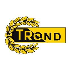 Bilde for kategori IL Trond
