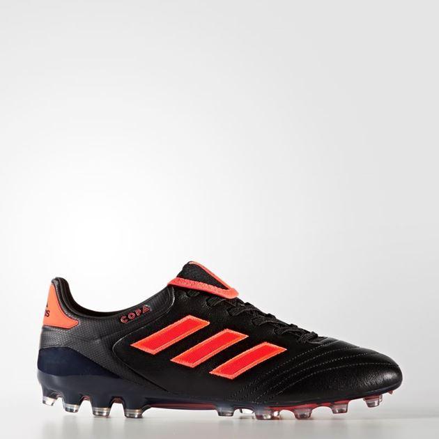 Bilde av Adidas Copa 17.1 AG Pyro Storm Pack