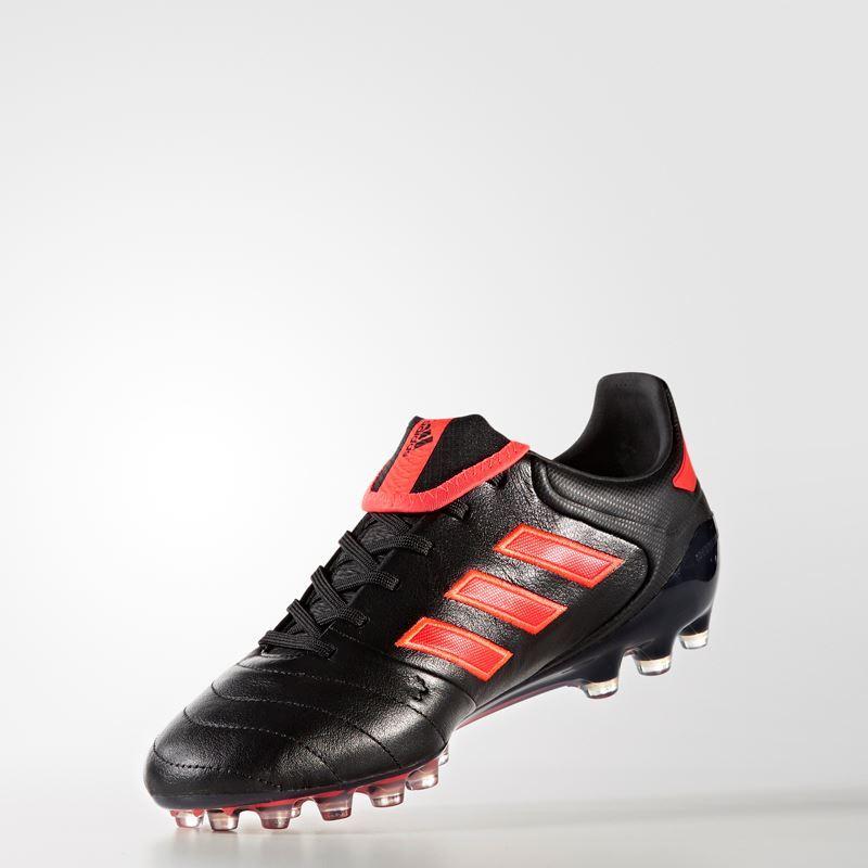 3422f40d bilde av adidas nemeziz messi 17.1 fg ag pyro storm pack; bilde av adidas  copa 17.1 ag pyro storm pack
