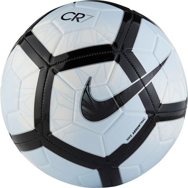 Bilde av Nike CR7 Prestige Fotball Cut To Brilliance