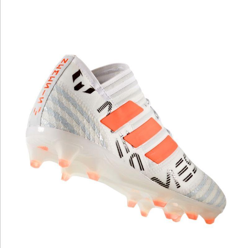 Adidas Nemeziz Messi 17.1 FGAG Pyro Storm Pack