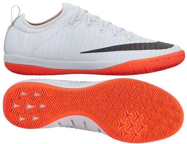 Bilde av Nike MercurialX Finale II SE IC Aurora Pack LIMITED EDITION